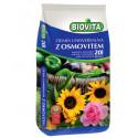 Ziemia uniwersalna do kwiatów z osmovitem BIOVITA 20L
