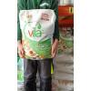 Nawóz jesienny do trawy YARA VILA 25kg