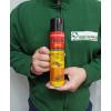 Preparat spray na kornik, prusaki, osy HERKULES 300ml Asplant