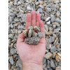 BIG BAG Kora kamienna - gnejs BIOVITA 11-30 mm 1000 kg TONA