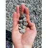 Grys zielony BIOVITA 10-16 mm 20kg