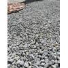 Grys granitowy BIOVITA 10-16 mm 20kg