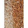 Grys Rosso Verona BIOVITA 12-16mm 20kg