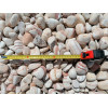 Otoczak Magic Rainbow BIOVITA 30-60mm 20kg