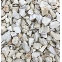 Grys biały marmurowy (Biała Marianna) 8-16 mm 2kg