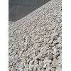 Grys biały BIOVITA 10-16 mm 5kg
