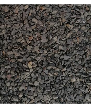 Grys czarny BIOVITA 4-8 mm 20kg