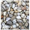 Kamień dekoracyjny - otoczak BIOVITA 8-16mm 20kg