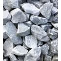 Big Bag Grys Ice Blue 50-70 mm BIOVITA tona