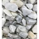 Biovita Grys Bianco Carrara 22-30mm BIG BAG