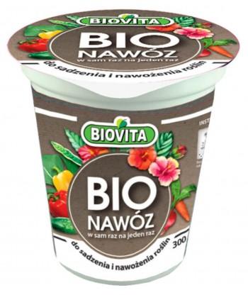 SUPERVIT wieloskładnikowy pokarm dla rybek z beta-glukanem 1000ml/200g Tropical