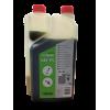 Axenol HUSQ olej do silników dwusuwowych 1L
