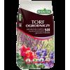 Torf ogrodniczy BIOVITA 50L