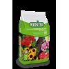 Ziemia uniwersalna do kwiatów BIOVITA 10L