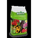 Ziemia uniwersalna do kwiatów BIOVITA 5Litrów