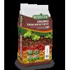 Zrębki drzewne BIOVITA 50 L kolor brązowy