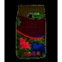 Biovita 5l torf kwaśny