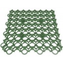 Krata stabilizująca STELLA GREEN 50x50x4cm