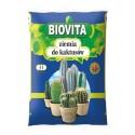 Ziemia do kaktusów BIOVITA 3L