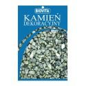 Grys zielony BIOVITA 8-16 mm 20kg