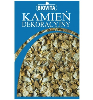 Grys żółty BIOVITA 16-32 mm 20kg