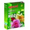 Nawóz 100 dni do róż AGRECOL 1,5kg