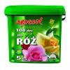 Nawóz 100 dni do róż AGRECOL 5kg