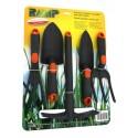Zestaw 5 narzędzi RAMP