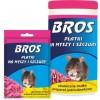 Płatki na myszy i szczury 250g BROS