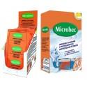 Microbec Ultra 1kg preparat do szamb
