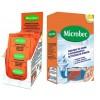 Microbec Ultra 1kg preparat do szamb BROS