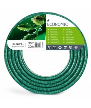 "Wąż ECONOMIC 3/4""x20m Cellfast"