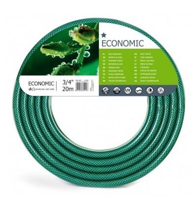 """Wąż ECONOMIC 3/4""""x20m Cellfast"""