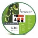 Zestaw zraszający ECONOMIC 3/4x20m Cellfast