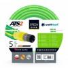 """Wąż ogrodowy Green ATS2 3/4"""" Cellfast"""