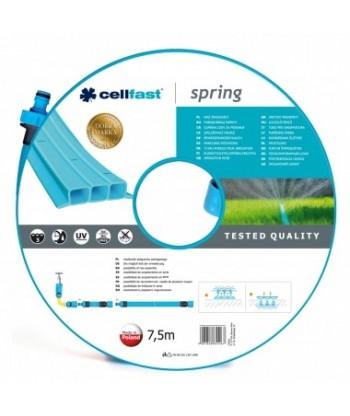 Cellfast Spring 7,5m