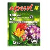 Nawóz 100 dni do rododendronów i hortensji AGRECOL 5kg