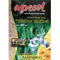 Nasiona traw HYDROSAVER AGRECOL 1kg
