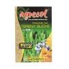 Nasiona traw HYDROSAVER AGRECOL 5kg
