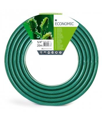 """Wąż ogrodowy ECONOMIC 5/4"""" 20-50M"""