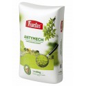 Nawóz Fructus do trawy trawników ANTYMECH 25kg