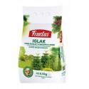 Fructus Iglak 2,5kg