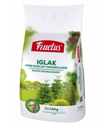 Fructus Iglak 10kg