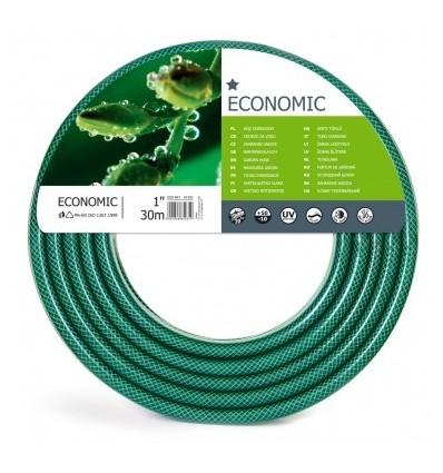 """Wąż ECONOMIC 1"""" 30m Cellfast"""