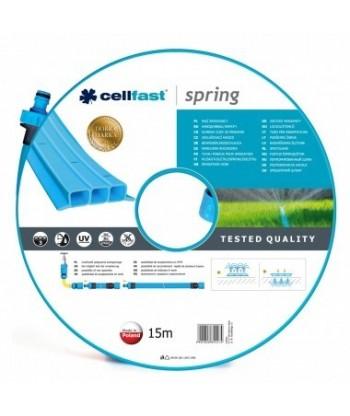 Cellfast Spring 15m
