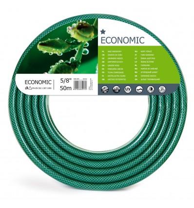 """Wąż ECONOMIC 5/4"""" 50m Cellfast"""