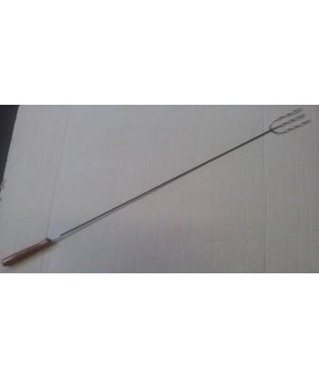 Widelec ogniskowy W-02 120 cm