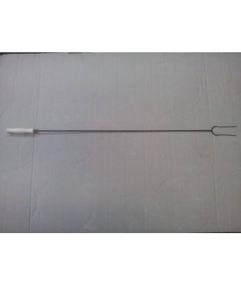Widelec ogniskowy 100 cm