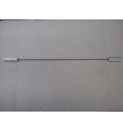 Widelec ogniskowy 130 cm