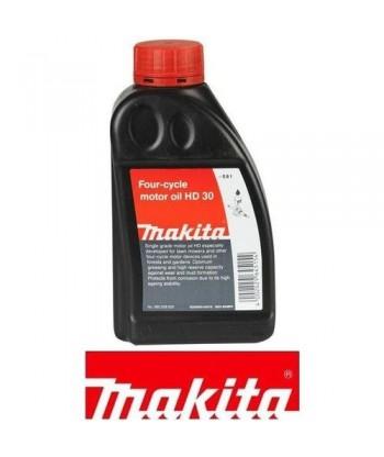 Olej do silników 4-suwowych HD30 0,6L MAKITA